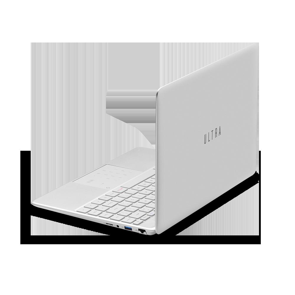 Notebooks multilaser ultra 400