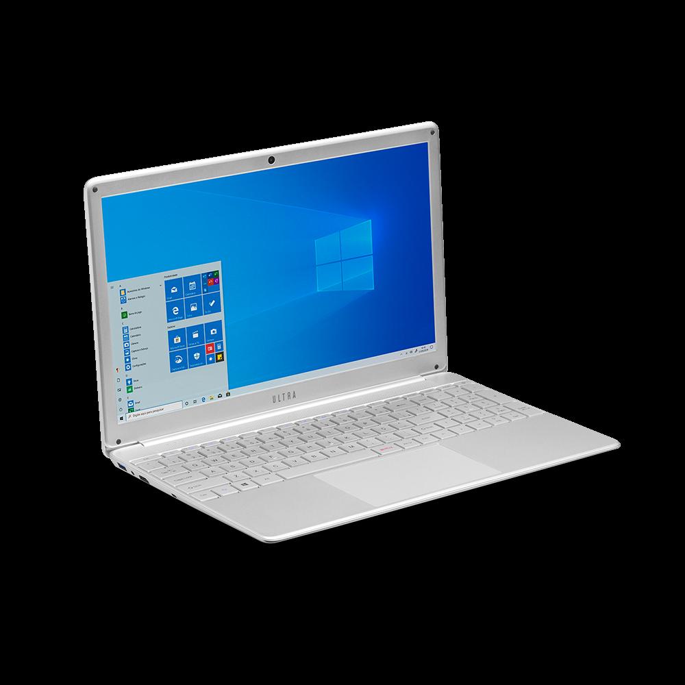 Notebooks multilaser ultra chegam com preços competitivos para o mercado brasileiro. Os notebooks multilaser ultra serão lançados com parcerias com microsoft e intel, fornecendo máquinas competentes com preços competitivo