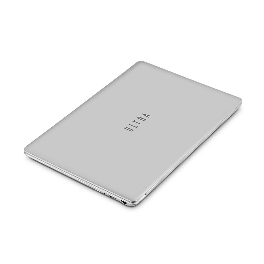 Multilaser ultra 500