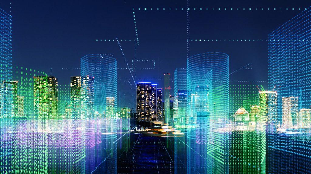 A vivo fibra usa a tecnologia fftx, que liga a central de distribuição diretamente à casa do cliente.