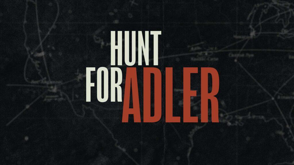 Hunt for adler é o evento especial da nova temporada de cod warzone