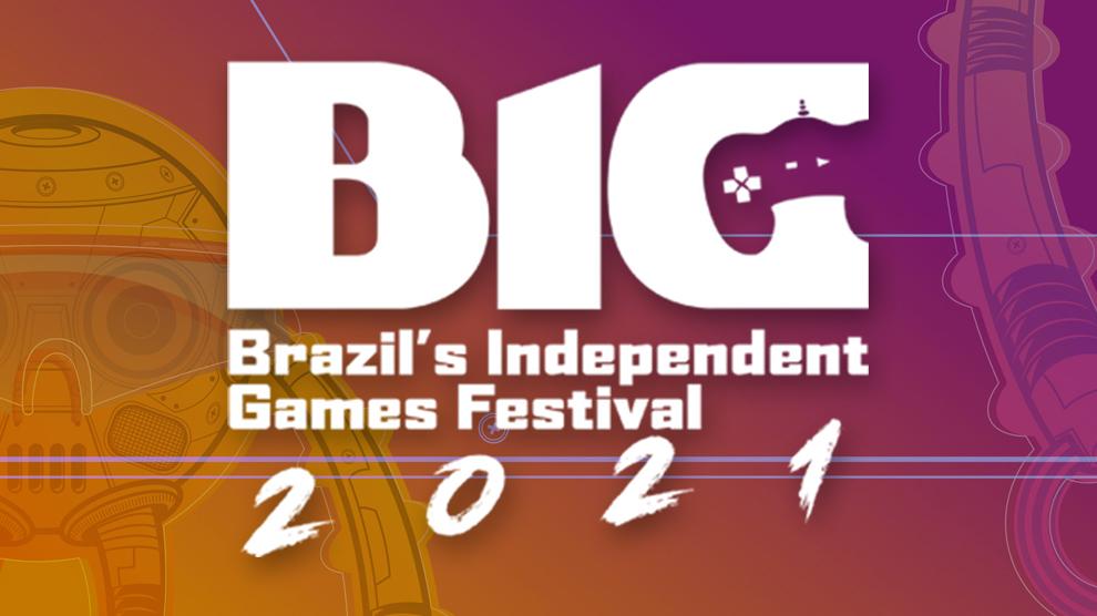 Veja a programação do big festival 2021, 100% online e gratuito. Com 60 horas de programação e mais de 500 games, o big festival 2021 acontecerá entre 3 e 8 de maio