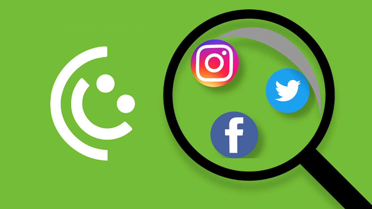 Cadastro de redes sociais no consumidor. Gov. Br torna-se obrigatório em 30 dias