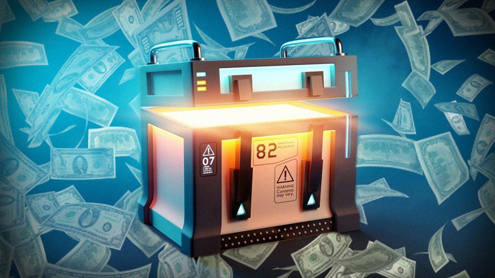 Loot boxes: entenda como jogos de azar continuarão a moldar a indústria gamer. Vício e desinformação rendem (e muito! ) para empresas que adotaram o modelo de loot boxes – e isso não deve mudar tão cedo