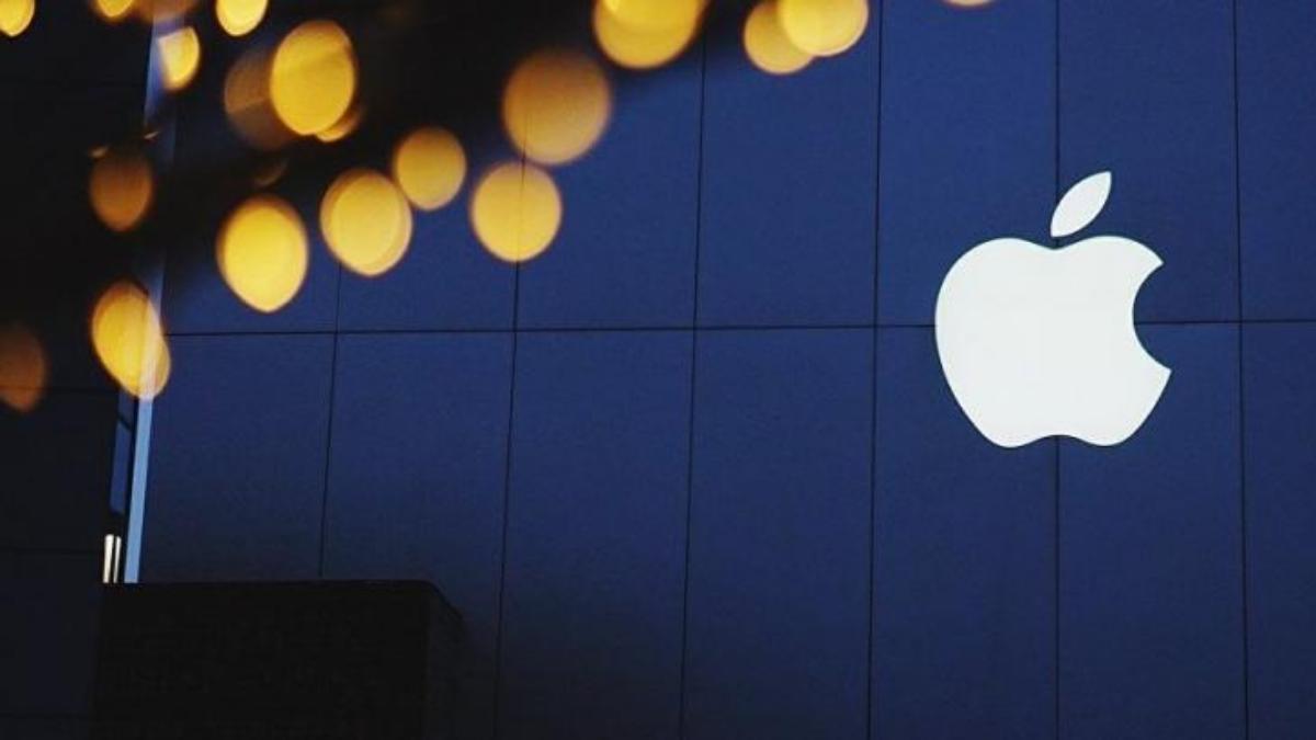 Demanda por iphone 12 faz disparar os resultados da apple no 1º tri