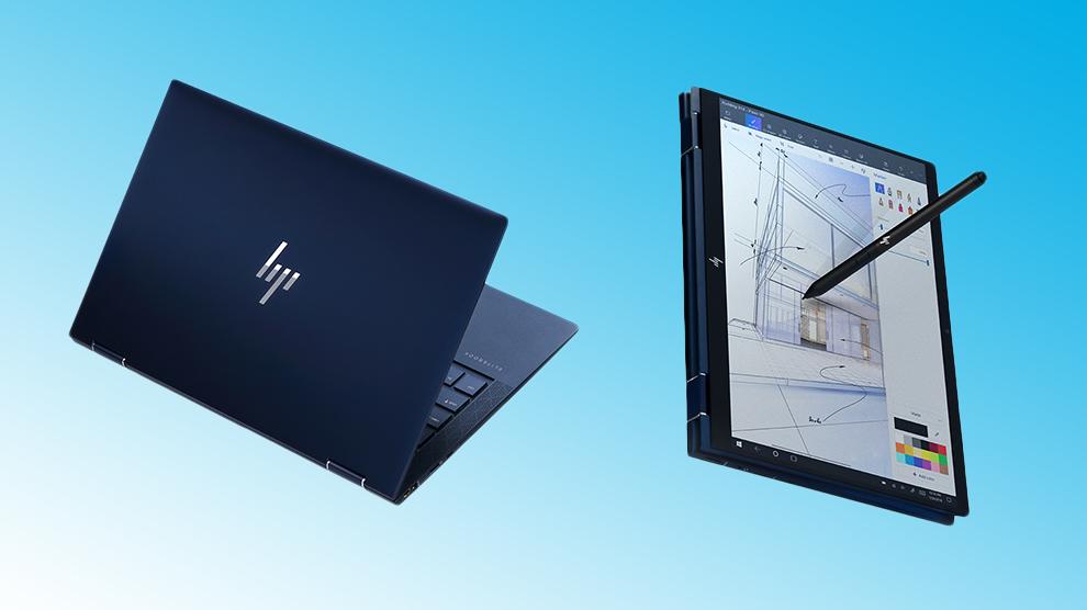 Review: hp elite dragonfly, um eficiente (e custoso) notebook 2-em-1. Lançado há meses, o notebook hp elite dragonfly cumpre parte do que é esperado, mas possui uma relação custo-benefício que contrasta com a concorrência atual