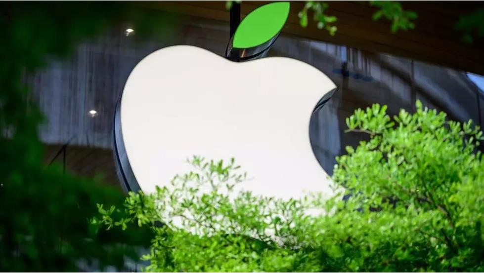 Restore fund, fundo da apple investe us$ 200 milhões para reduzir impacto ambiental