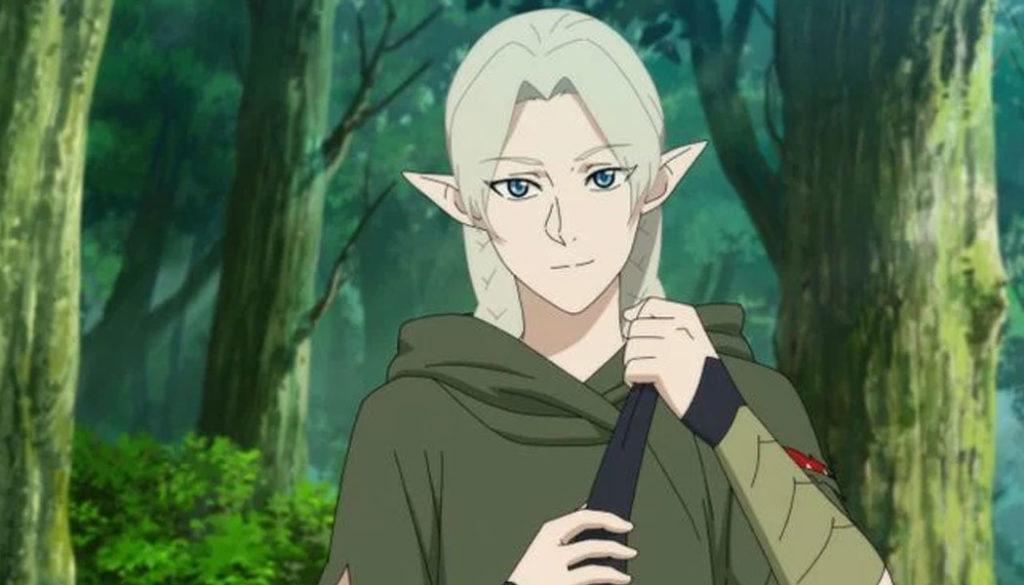 Dota dragon's blood: do jogo para série animada. Com alguns heróis conhecidos pelos jogadores, dota dragon's blood traz muita ação, emoção e mistério em sua primeira temporada