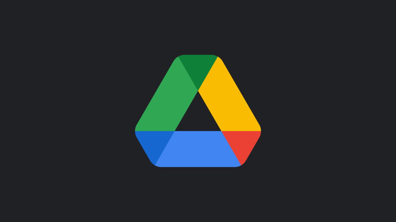 Entenda os novos limites do google drive e google fotos. A partir de 1º de junho, os novos limites do google drive e google fotos serão implantados; usuários do google workspace terão a mudança em 1º de fevereiro de 2022