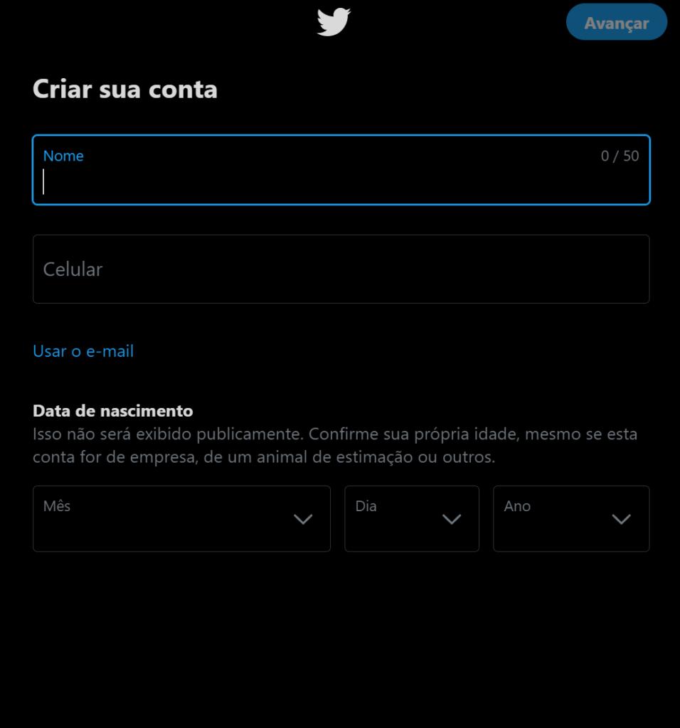 Como usar o twitter no celular e pc. Não sabe como usar o twitter? Preparamos um ótimo guia para te ensinar a usar a rede do passarinho azul