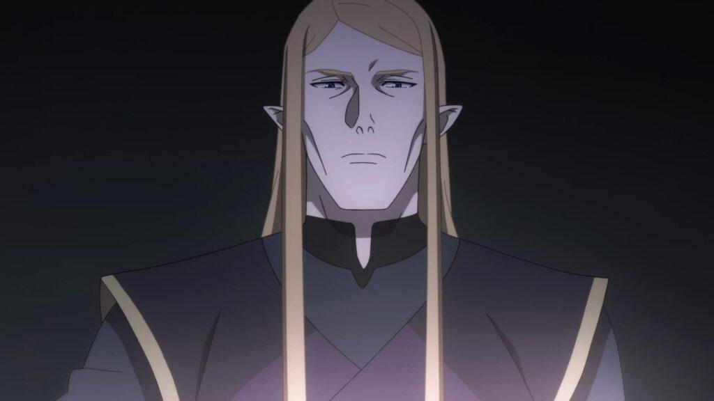 Dota dragon's blood - invoker