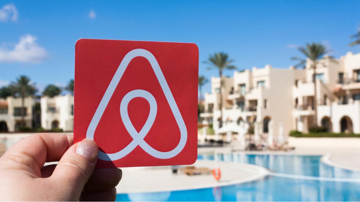 Proibir locação por airbnb