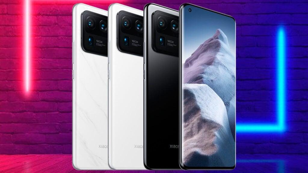 Samsung passa apple e lidera venda global de smartphones no 1º trimestre. Balanço da venda global de smartphones aponta disparo da venda de aparelhos da marca sul-corena, segundo relatório da strategy analitics