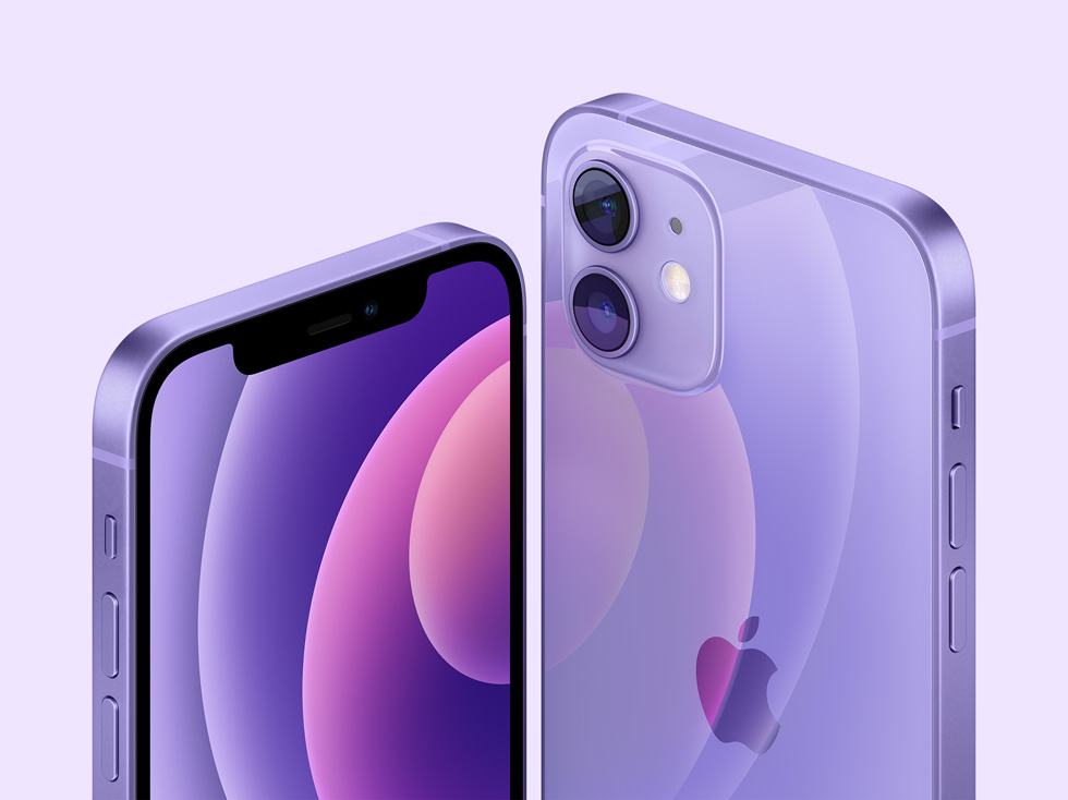 Apple teve o segundo maior crescimento na venda global de smartphones no primeiro trimestre de 2021
