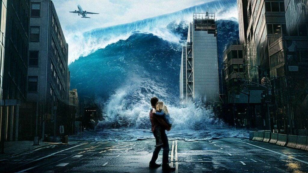 10 filmes sobre desastres naturais que você não pode perder. De tempestades e furacões a animais mutantes e pandemias, separamos 10 filmes sobre desastres naturais para você ficar inteirado do assunto com o início da cúpula dos líderes sobre o clima
