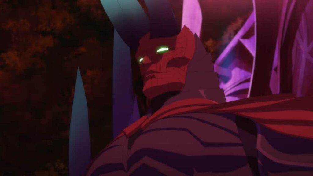 Dota dragon's blood - terrorblade