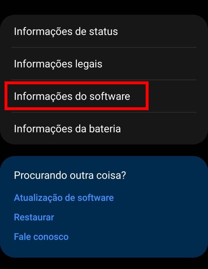 Como gravar a tela do celular android. Aprenda a gravar a tela do celular nativamente, sem uso de aplicativo. Saiba também como registrar vídeos em versões antigas do sistema android