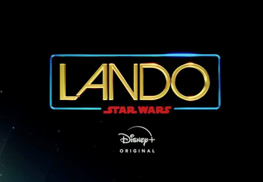 May the 4th lando