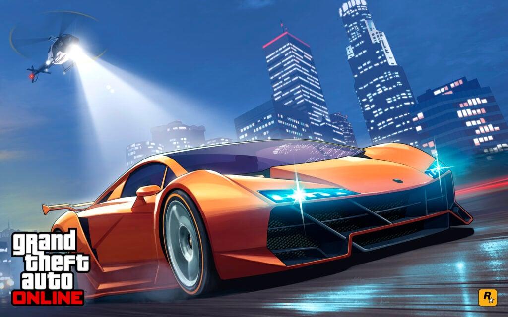 Com essas dicas de gta 5 online, você vai saber como ter ótimos automóveis