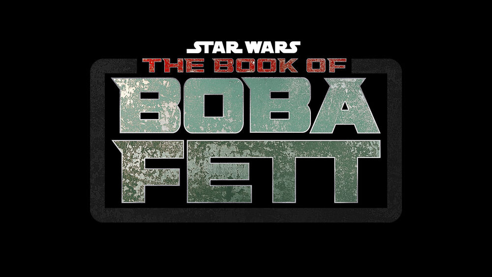 May the 4th the book of boba fett