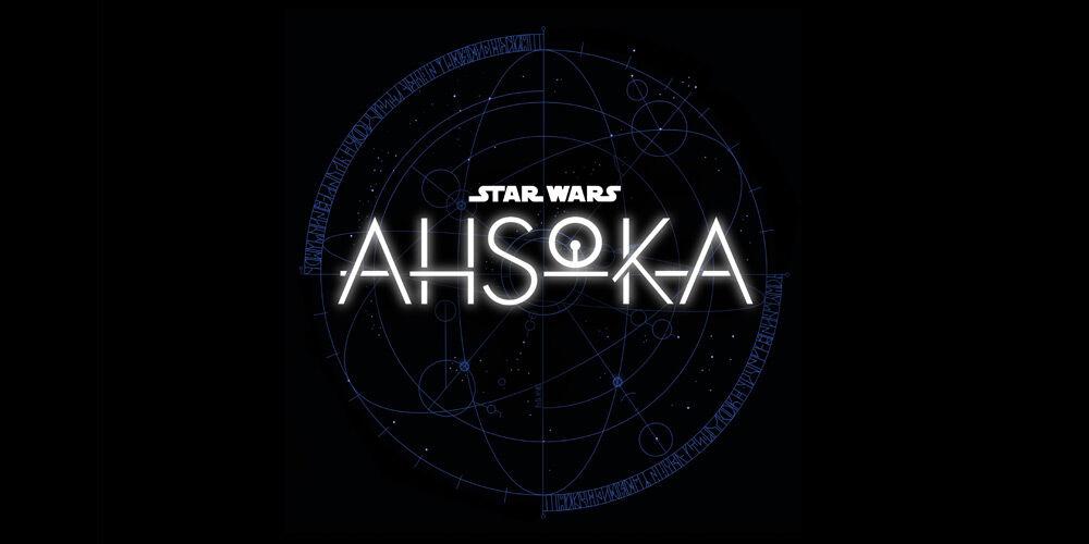 May the 4th ahsoka