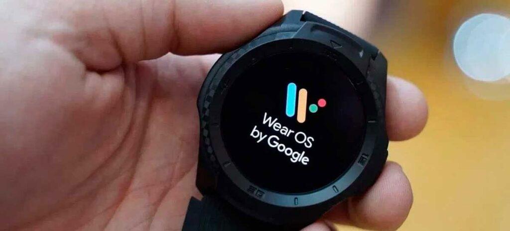 Vai ter pixel 6? O que esperar do google i/o 2021. Na próxima terça-feira, 18 de maio, o google i/o 2021 terá sua edição online e gratuita, com destaque para os novos da empresa