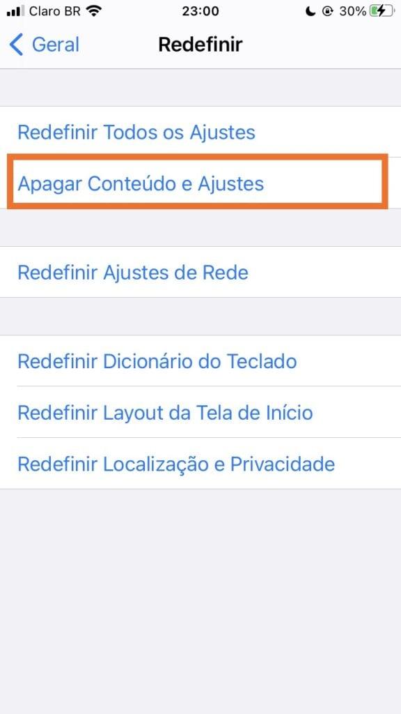 Apagar-conteúdo-do-iphone