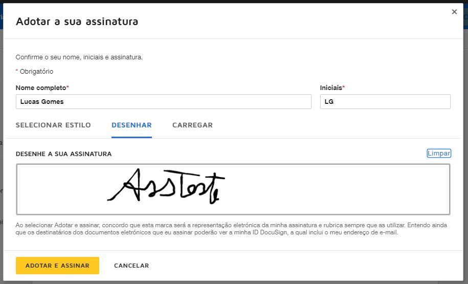 Assinatura eletrônica: como assinar documentos online. Algumas vantagens como economia em tempo e dinheiro estão dentre os benefícios da assinatura eletronica, veja mais deles conosco