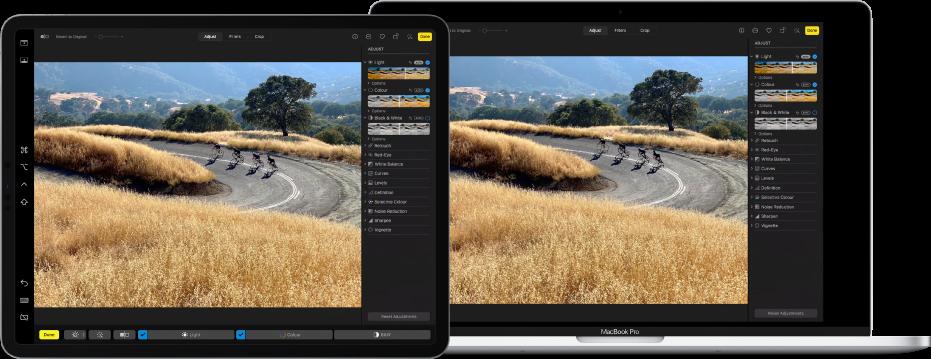 Sidecar no ipad - como usar o ipad como segunda tela
