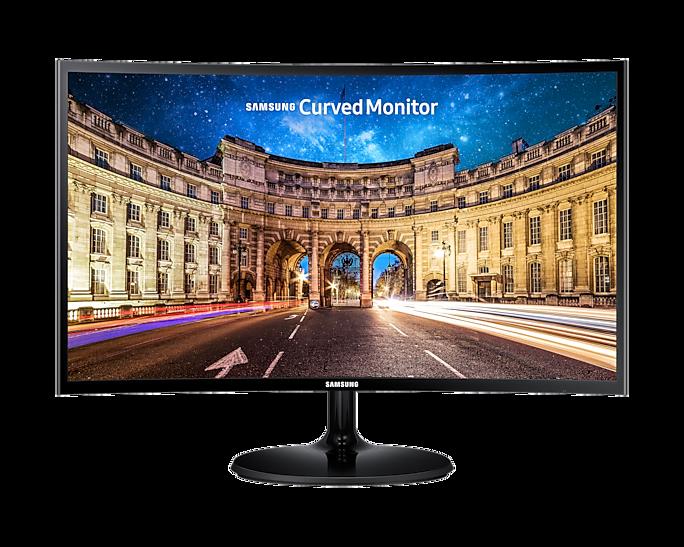 Melhores monitores de 2021