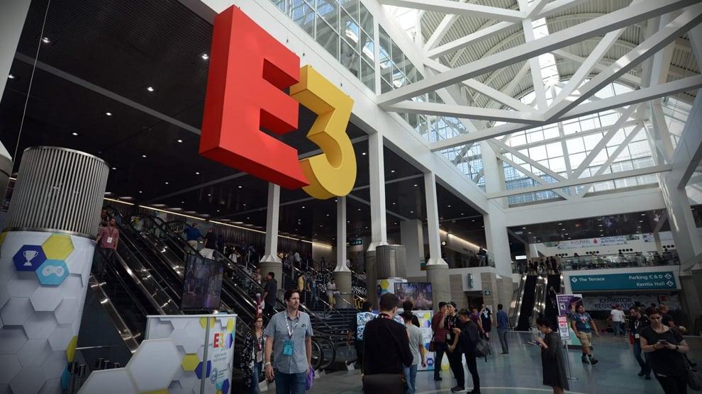 Calendário gamer: confira os eventos de jogos em 2021. Dentre bgs, gamescom e a e3, te contamos quais são os eventos de jogos em 2021 mais esperados pelo público