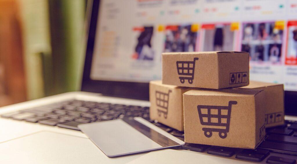 Dicas para criar um e-commerce