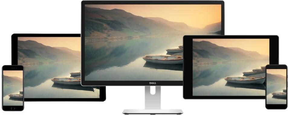 Amplifique seu pc com múltiplas telas - como usar o ipad como segunda tela