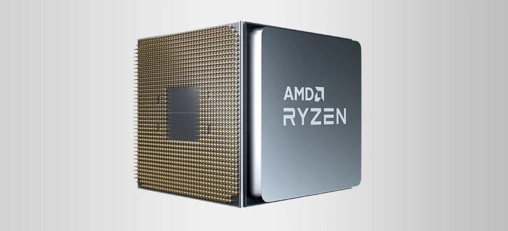 Amd na computex 2021