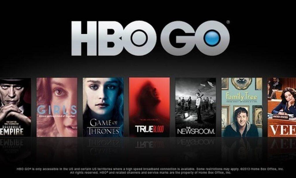 Como ver hbo max no brasil: veja canais e preços. Com o lançamento da hbo max no brasil, elaboramos um guia com todos os detalhes do novo serviço de streaming de filmes e séries.
