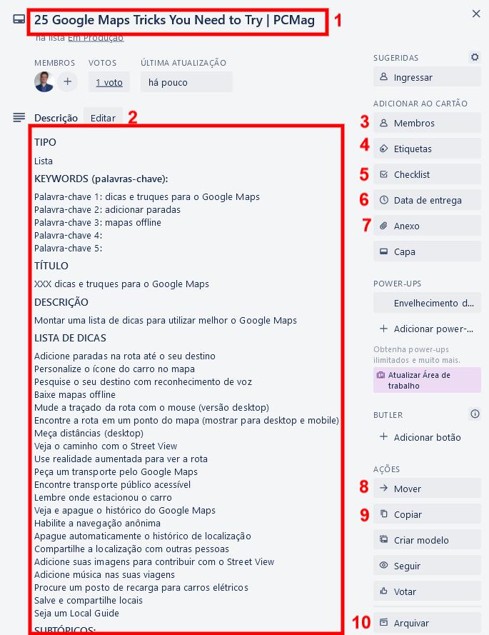 Acesso a plataformas e ferramentas. O slack é uma plataforma de mensagens que permite a uma equipe estabelecer conversas individuais entre os membros, e também através de canais com temas específicos. O showmetech utiliza essa plataforma para toda sua comunicação, deixando assim outras plataformas -- como whatsapp e telegram -- livres para seu uso pessoal.