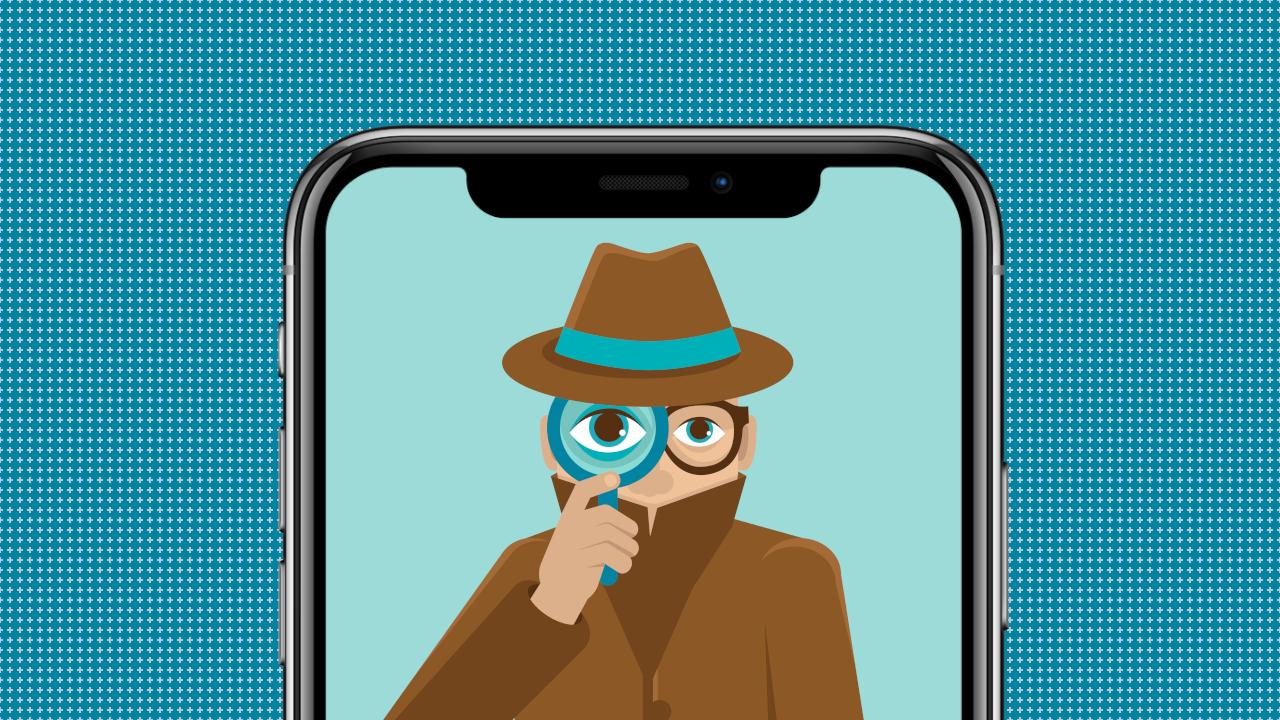 Usuários do ios 14. 5 permitem rastreamento