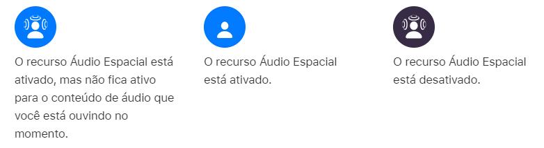 Apple music anuncia dolby atmos e lossless audio em todas as músicas. Através de evento online a apple music anuncia dolby atmos e lossless audio, que vão trazer uma nova dimensão da música para audiófilos