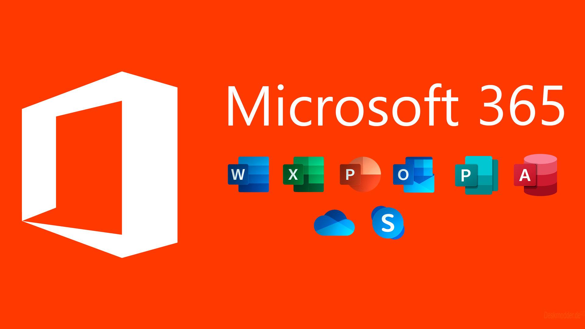 Microsoft 365 e office 2019 - e ainda office na web - comparações e preços neste post.