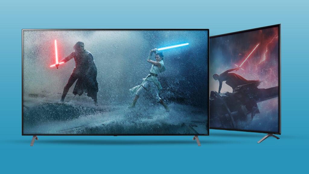 As melhores tvs para jogar no ps5 e xbox series x/s lg 75nano90