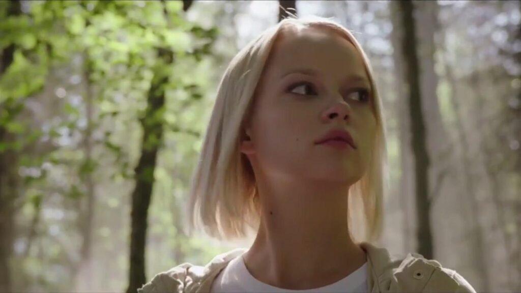 Segunda temporada da série adolescente the a list é uma das novidades de junho na netflix