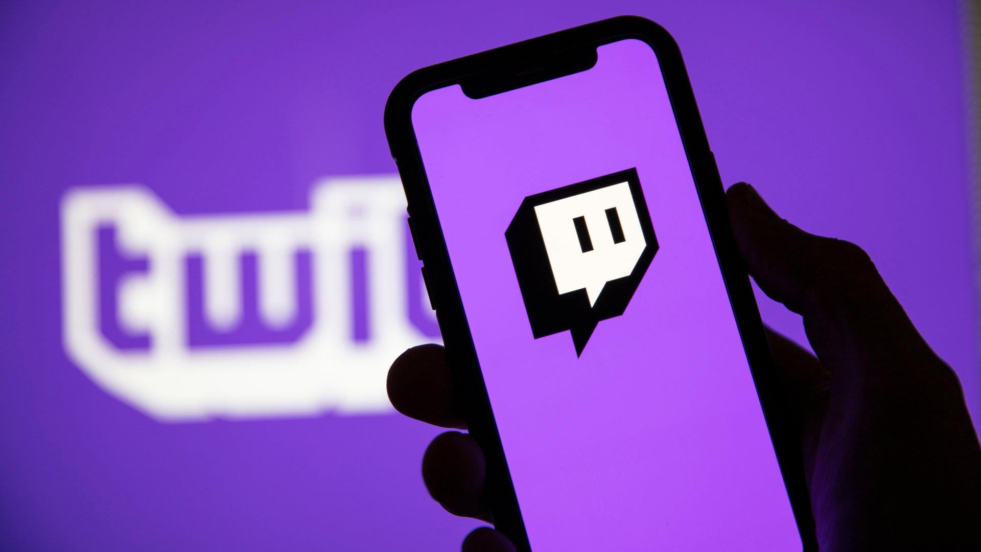 Qual é o melhor serviço de stream?