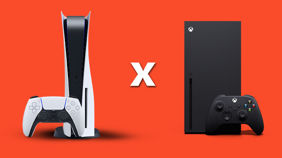 Ps5 e xbox series x/s: seis meses depois, qual console da nova geração se deu melhor?. Dentre hardware, promessas para 2021 e jogos lançados até agora, quem leva a melhor entre ps5 e xbox series x?