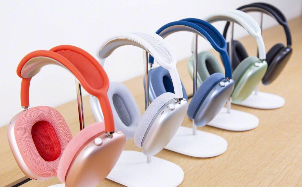 Como escolher fones de ouvido. Entender quais são os melhores fones de ouvido e todas tendências pode ser uma dica de ouro quando for adquirir o melhor modelo para você