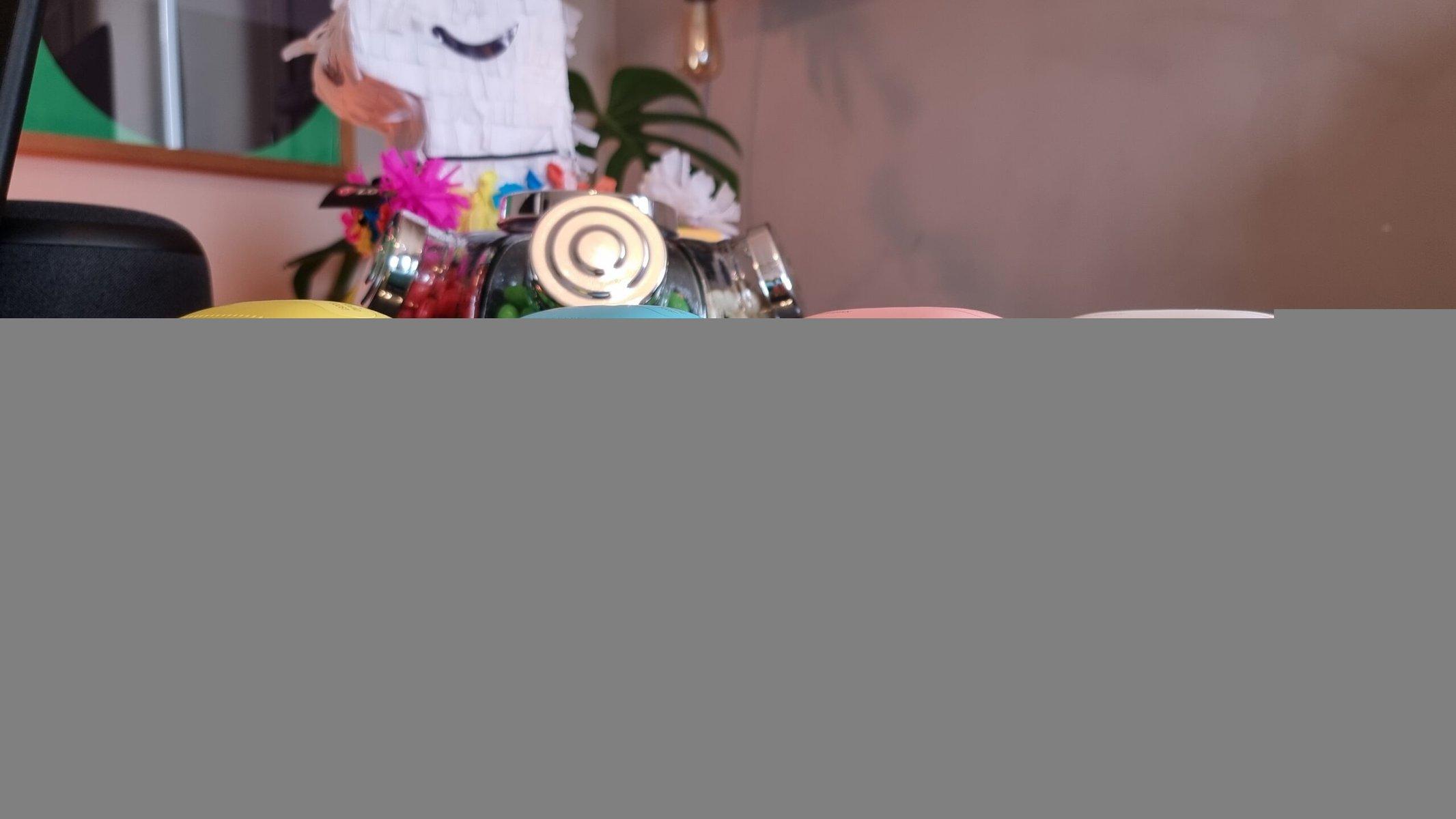Review: lg xboom go pl2 jellybean traz cores às suas músicas