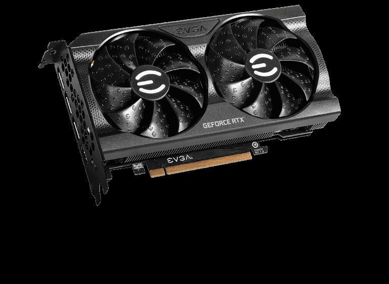 Review: nvidia geforce rtx 3060, uma excelente placa de vídeo para 1080p. A nvidia geforce rtx 3060 é uma das placas da série 30 mais acessíveis, e mesmo assim conta com uma performance excelente