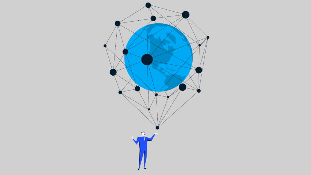 Os business technologists são profissionais híbridos, que fazem a ligação entre tecnologia e negócios