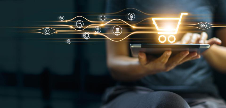 O real digital será uma extensão da moeda física