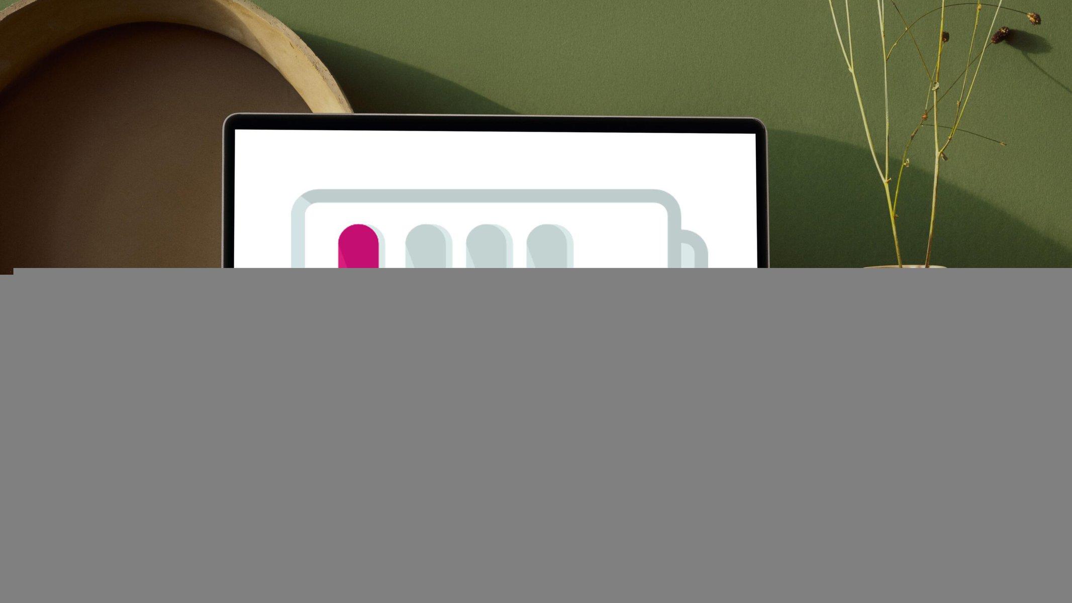 Como aumentar a duração da bateria do seu notebook