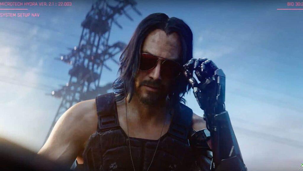 Cyberpunk 2077 retorna à playstation store. Banido por uma série de problemas e bugs à época do lançamento, o game cyberpunk 2077 retorna à playstation store após atualizações